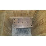 Calefactor Para Sauna