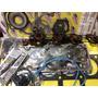 Juego D Empacaduras D Motor D 5.3 Silverado/avalanche/tahoe