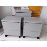 Autotransformador Trifásico 15 Kva 380v/220v+n / 220v/380v+n
