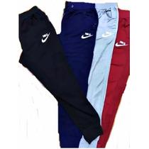 Calça Swag Nike Korova Igual Anitta Saruel Moleton