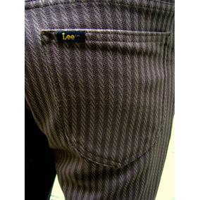 Pantalon Lee Vintage