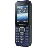 Celular Samsung Sm-b310e Dual Radio Fm Desbloqueado