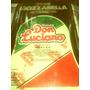 Muzzarella Pizza Directa Y Molde.