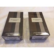 Perfume Burberry London Hombre 100 Ml De Free Shop