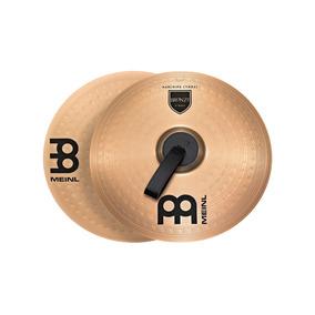 Prato Marching Band Bronze B8 16