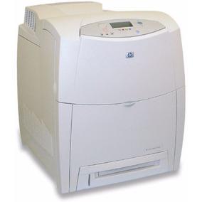 Impresora Doble Carta Hp 9800 En Mercado Libre M 233 Xico
