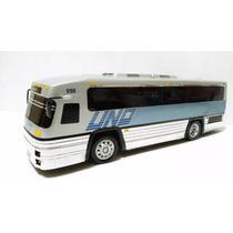 Autobus Dina Avante Uno Esc. 1:43