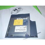 Hp F2013-80002 Laptop Fdd 1.44mb 3.5 Flopy F2013a