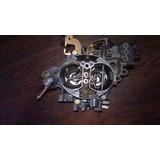 Recambio Carburador Solex Doble Boca Citroen/ Peugeot 1400