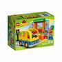 Lego Duplo Ônibus Escolar 10528 + Nf