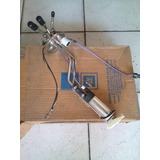 Bomba Comb. S10 Cabine Dupla 2.2 Gasolina 97/99 Gm 93281851