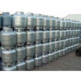 Como Montar Distribuidora Gás E Água Mineral Sebrae Apostila
