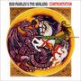 Lp Bob Marley - Confrontation | 180g - Novo - Importado