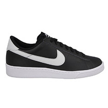 Zapatos Hombre Nike Nike Tennis Classic Cs Mens Train 847