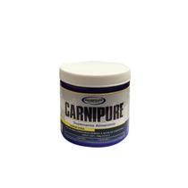 Carnitina Gaspari Carnipure 118 G (80 Srvs) Sabor Piña