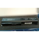 Bateria Reemplaz Hp Pavilion Cq40 Dv4 Dv5 Dv6 Cq50 Cq60 Cq7
