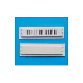 Alarma Para Sensormatic Adhesiva Caja Con 5000 Piezas