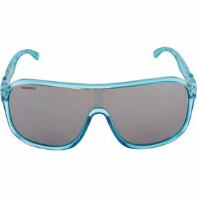Óculos Sol Absurda Masculino Guanabara Frete Grátis Original