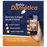 Etapa De Potencia Marca Smarter Domotics Modelo Sdpotr