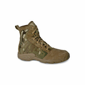 Botas De Hombre Originales Oakley Camufladas Lsa Boot Water