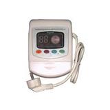 Controlador Termosolar - (cpu Control)