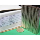 Imanes De Neodimio 3mm X 3mm - 5 Soles X Pack 10 Unidades