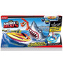 Pista Micro Boats + Lancha Motorizada - Jugueteria Aplausos