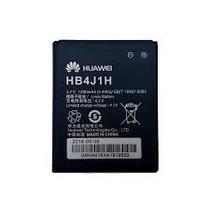 Bateria Huawei Hb4j1h Ideos U8180 U8120 U8150 U8160 Hb4j1h