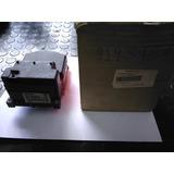 Modulo Abs Astra 1.8 2.2 2.4 Original 9193484