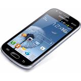 Celular Samsung S Duos S7562 Original Nf Garantia Vitrine