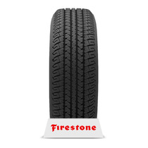 Pneu 235/55r17 Firestone Original Fr 710 98 H Hyundai Azera