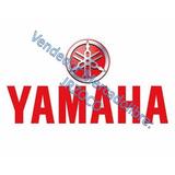 Motores Fuera De Borda Yamaha Pregunte Por El Que Busca