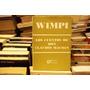Wimpi. Los Cuentos De Don Claudio Machin. Primera Edicion