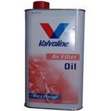 Aceite Para Filtros De Aire De Motos Valvoline