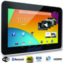Tablet Pc 10 Pulgadas Android Pc Wifi Hd + Regalo Hot Sale