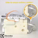 Fabricador De Gelo Electrolux Dfi80 Di80x Dt80 Ice Maker