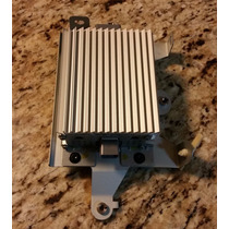 Amplificador 8a5t-18c808-ab Ford Escape Focus Fusion Mkz