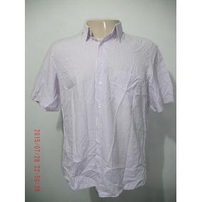 Linda Camisa Individual Sport ( Masc) Tam: M