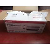 Vendo Multifuncional Canon Pixma Mp-250 Impresora Scanner