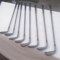 Palos De Golf Yamaha 8 Y Varios Mas