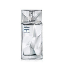 Perfume Colônia Masculina Jequiti Rodrigo Faro + Cupons