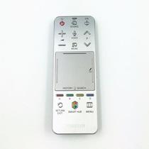 Control Samsung Aa59-00762b Touch Smart Original Led Tv Voz