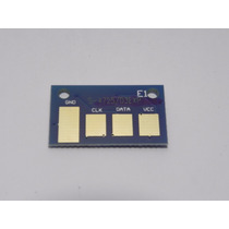 Chip Compativel Para Impressora Samsung Scx4725 (3k)