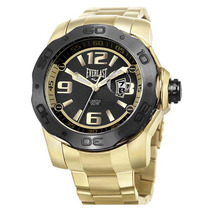 Relógio Everlast Masculino E443