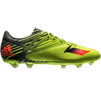 Zapatos Futbol Soccer Messi Ace 15.2 Turf Adidas S74688