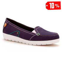 Oferta Zapatos Dr Scholls 8905 Suela Gel Nuevos Sh+
