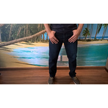 Calça Jeans Masculina Barata !!