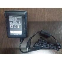 Carregador Original P/ Tablet Positivo Ypy 10