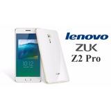 Lenovo Zuk Z2 Pro 6 Ram 128 Rom Snapdragon 820 5,2 Lte