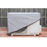 Capa Condensador Ar Condicionado Split Comfee 9000 Btus